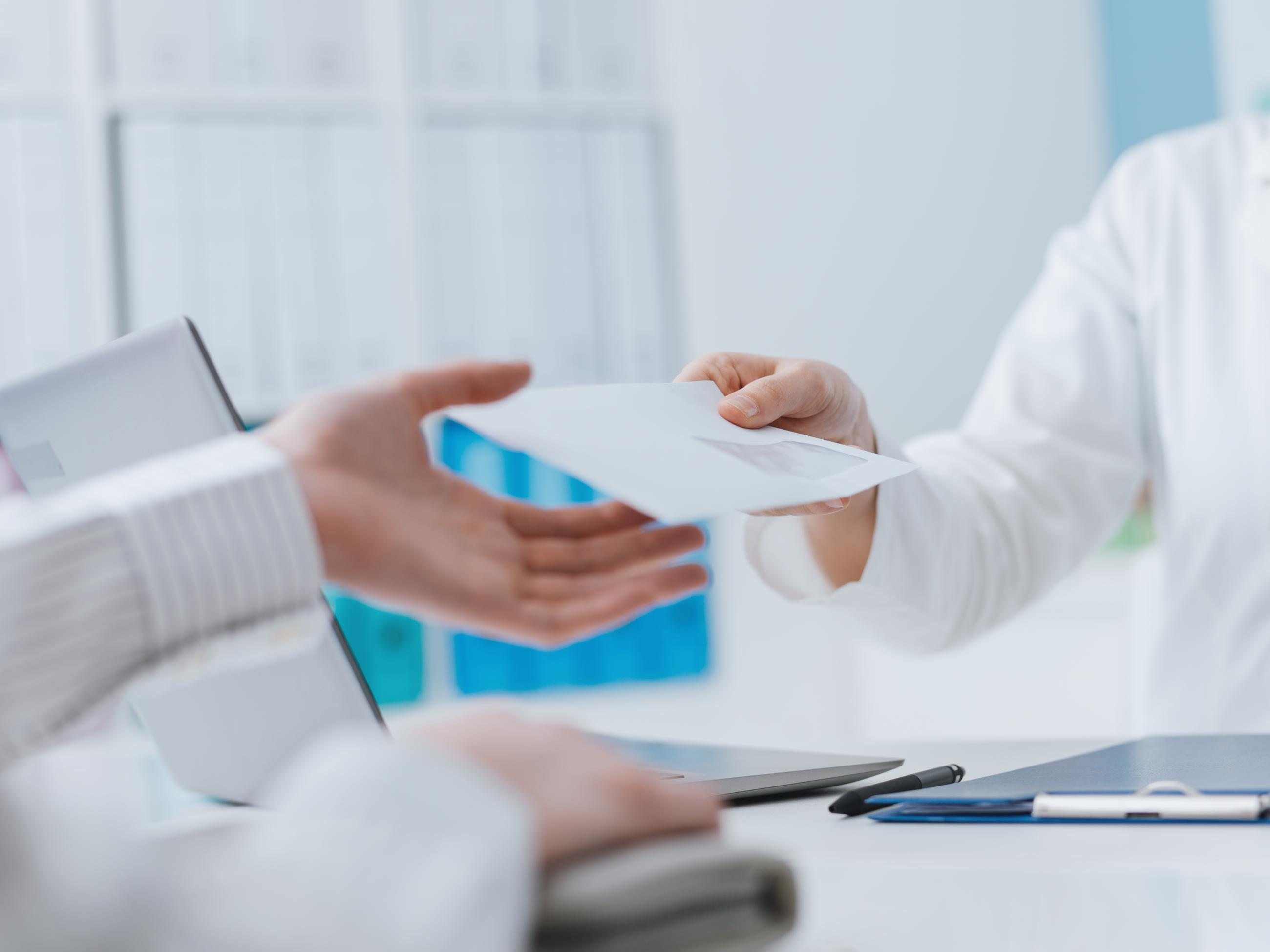 Steps to Get Your Medical Marijuana Card | Marijuana Doctor