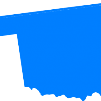 Telehealth and Telemedicine in Oklahoma