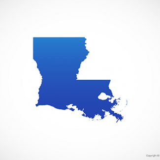 Telehealth in Louisiana