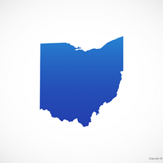 Telehealth in Ohio
