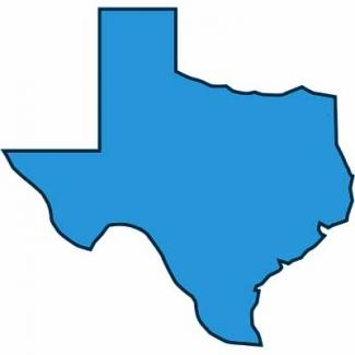 Telehealth in Texas